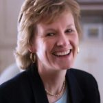 Speaker: Jackie MacMullan
