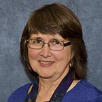 Speaker: Dr. Joanne Lynn