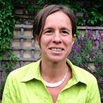 Speaker: Cécile Laborde