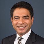 Speaker: Amitabh Chandra