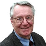Speaker: David Little