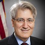 Speaker: Robert P. George