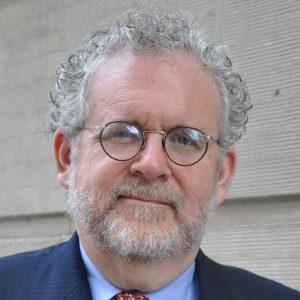 Speaker: Walter Russell Mead