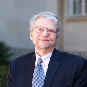 Speaker: Arthur Goldhammer