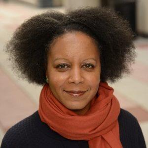 Speaker: Christina Greer