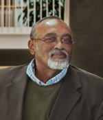 Speaker: Glenn Loury