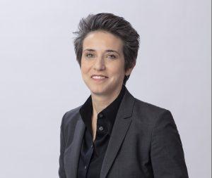 Speaker: Amy Walter