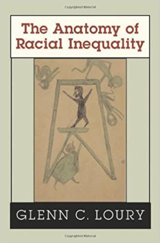 Harvard University Press (2002)