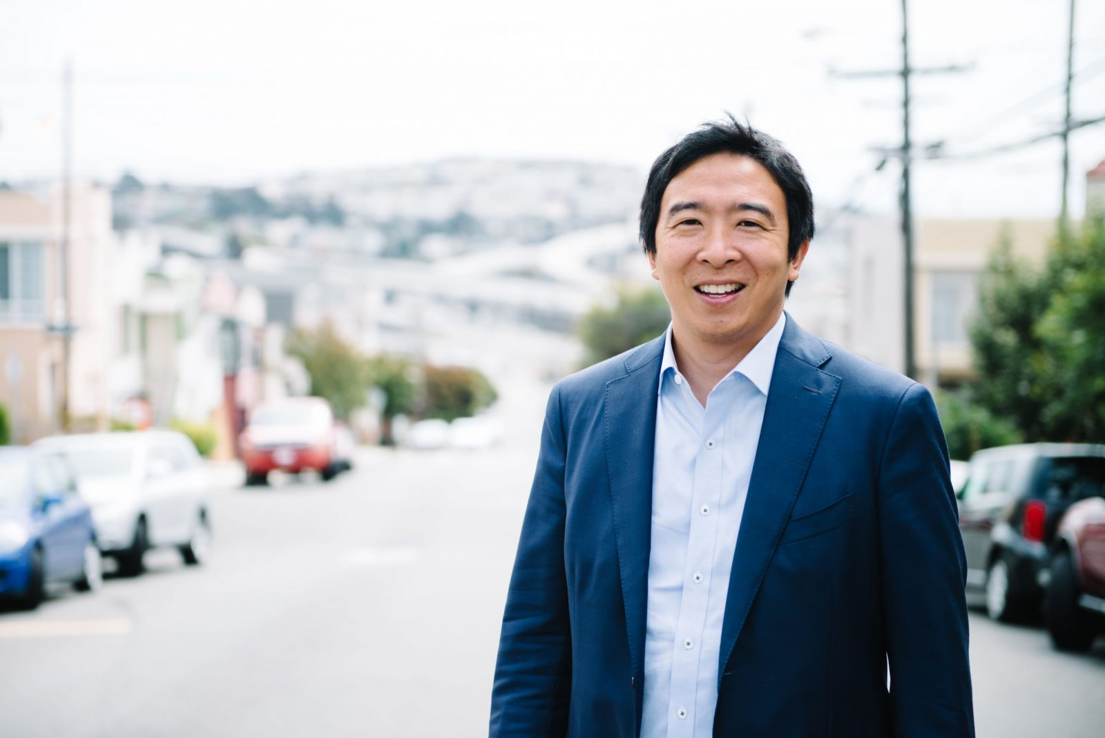 Andrew Yang_CAA Speakers_Headshot